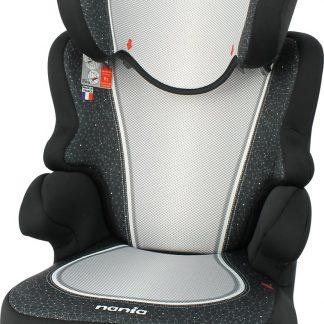 Kinder Autostoeltjes (3 tot 9 jaar)