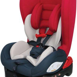Autostoel FreeOn Erida Red (9-18kg)