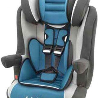 Autostoel Nania I-Max SP LX Petrol ISO-FIX (9-36kg)