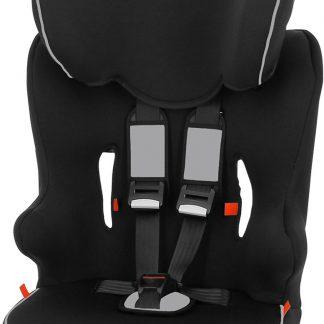 Autostoel Nania Racer SP Black (9-36kg)