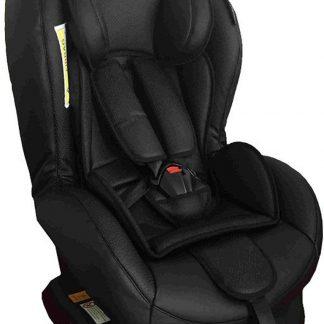 Autostoel X-Adventure Roadline 0-25kg