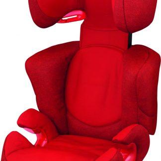 Maxi Cosi Rodi Air Protect Autostoel - Nomad Red