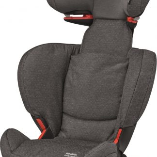 Maxi Cosi Rodifix Air Protect Autostoel - Sparkling Grey