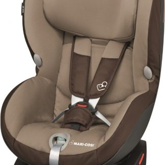 Maxi Cosi Rubi XP Autostoel - Hazelnut Brown