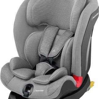 autostoel babygo motion sp rood 9 36kg babystoel winkel. Black Bedroom Furniture Sets. Home Design Ideas