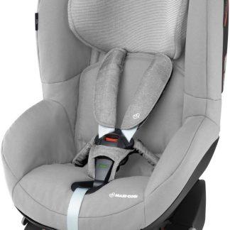 Maxi Cosi Tobi Autostoel - Nomad Grey