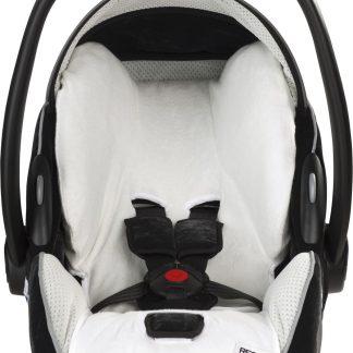 Recaro Autostoel Klamboe Privia/Young Profi Plus