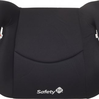 Safety 1st Manga - Zitverhoger - Full Black
