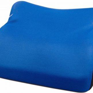 Universele Auto Zitverhoger - Stoelverhoger - Kinderzitje - Autozitje - Blauw