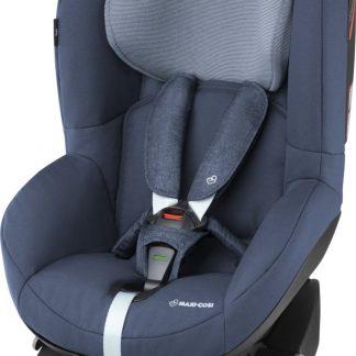 Maxi Cosi Tobi Autostoel - Nomad Blue