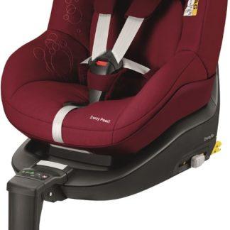 Maxi Cosi Autostoel Groep 1.Maxi Cosi Zonnekap Voor Autostoel Groep 0 1 Babystoel Winkel