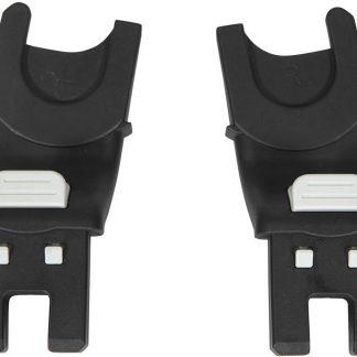 Topmark - Adapterset voor Autostoel MC en DEX