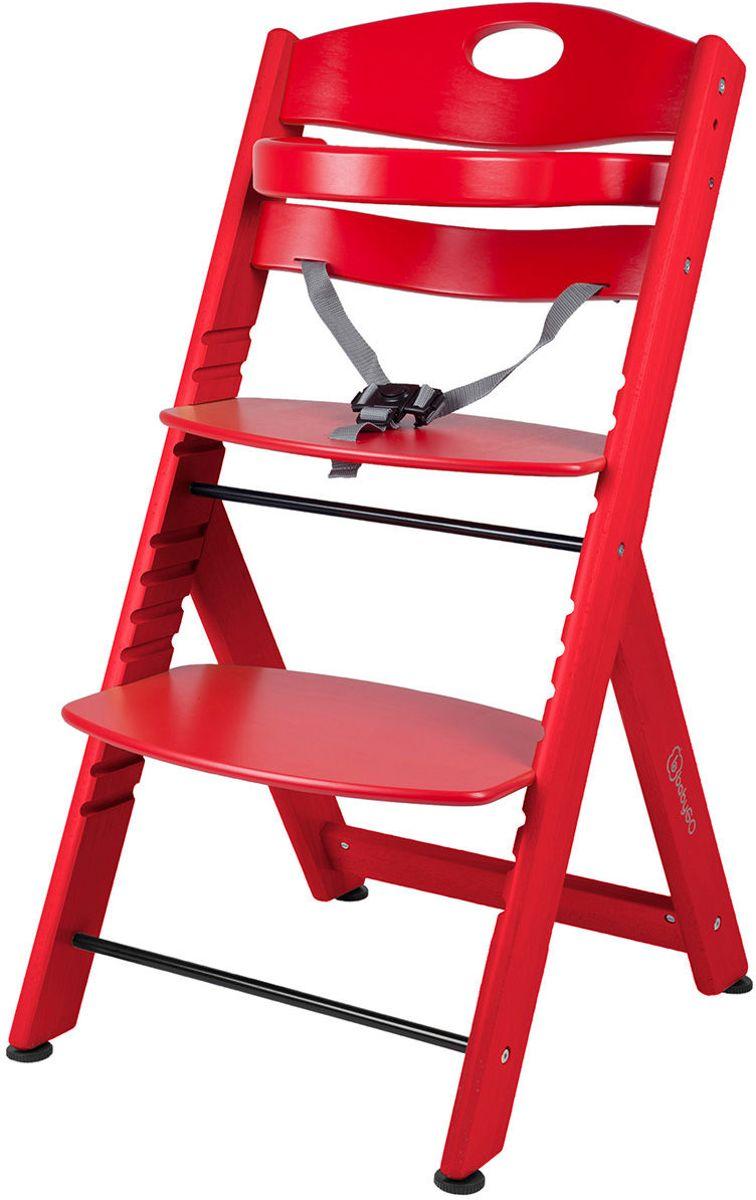 Houten Kinderstoel Prenatal.Meegroei Kinderstoel Prenatal Stokke Tripp Trapp Kinderstoel Folder