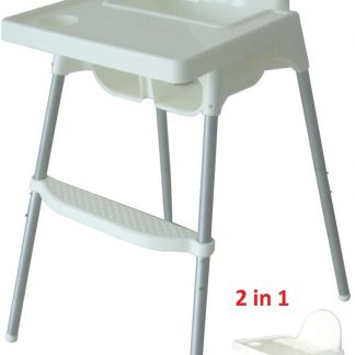 Cabino - Kinderstoel - Happy
