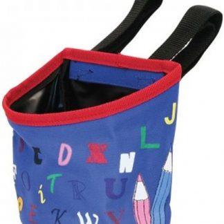 Opbergzakje Kinderstoel A-B-C Carpoint