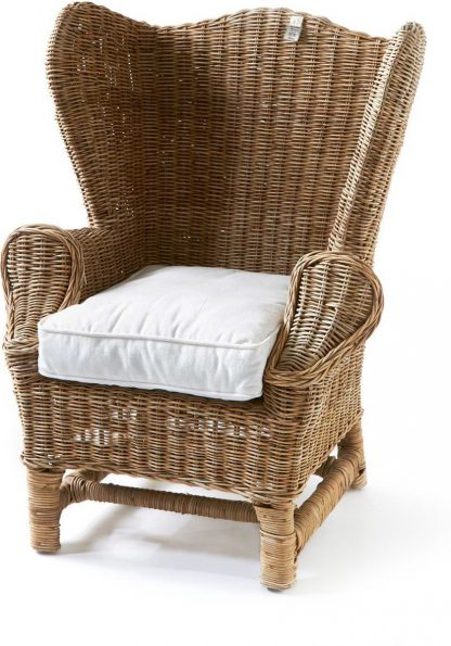 Rivièra Maison Nicolas Kids Chair - Kinderstoel