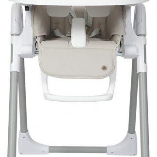Topmark Robin - Kinderstoel - Grey