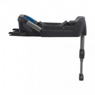 Isofix base voor Pipa autostoel