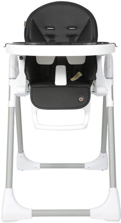Topmark Robin - Kinderstoel - Black