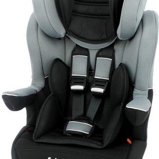 Autostoel Nania I-Max SP ISO-FIX Grey (9-36kg)