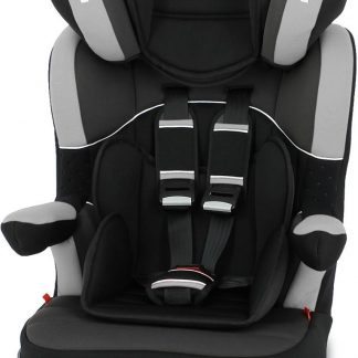 Autostoel Nania Myla SP Premium Black (9-36kg)