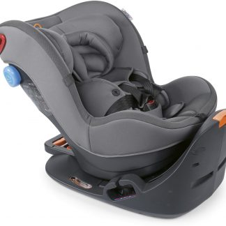 Chicco Autostoel 2 Easy Pearl