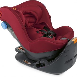 Chicco Autostoel 2 Easy Red Passion