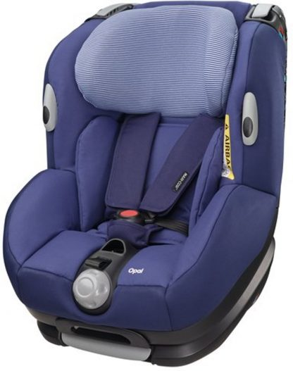Maxi-Cosi Opal - Autostoel | River Blue