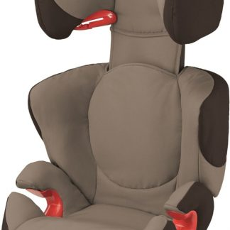 Maxi Cosi Rodi Air Protect - Autostoel - Earth Brown
