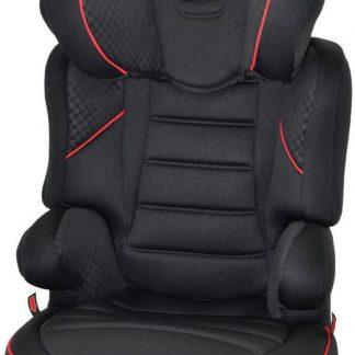Nania Autostoel Ferrari R-Way SP Black (15-36kg)