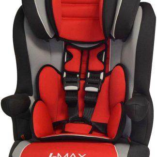 Nania Autostoel i-Max SP Agora