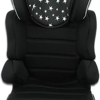 Nania autostoel Befix Custo