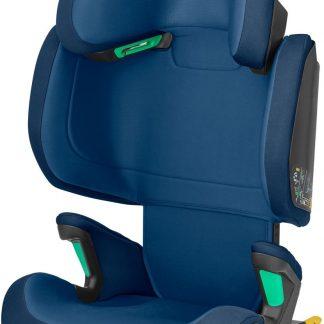 Maxi Cosi Morion i-Size Autostoel - Basic Blue