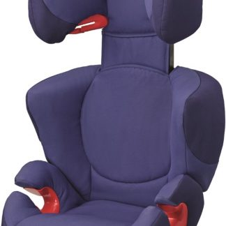 Maxi Cosi Rodi Air Protect Autostoel - River Blue