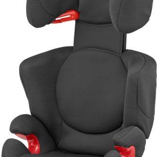 Maxi Cosi Rodi XP FIX autostoel - Basic Black