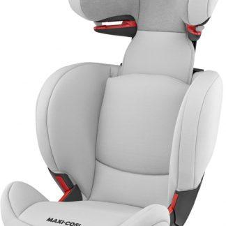 Maxi Cosi Rodifix Air Protect Autostoel - Authentic Grey