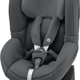 Maxi Cosi Tobi Autostoel - Authentic Graphite