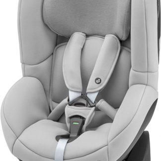 Maxi Cosi Tobi Autostoel - Authentic Grey