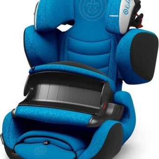 Kiddy Guardianfix 3 Autostoel Sky Blue