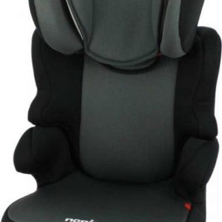 Nania Befix Groep 2/3 Autostoel Grey