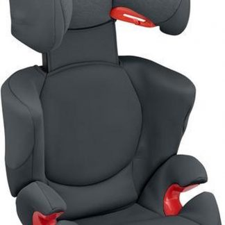 Maxi Cosi Rodi Air Protect Autostoel - Authentic Graphite