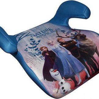 Frozen 2 zitverhoger