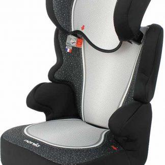 Nania Autostoel Befix SP Skyline - Groep 2 en 3 - 15 tot 36 KG