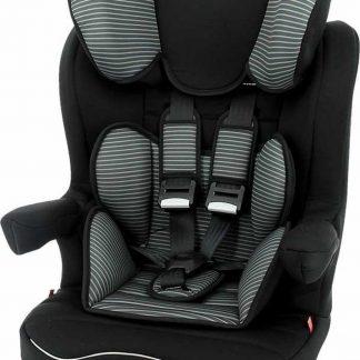 Nania Isofix autostoel - I-Max SP Iso - Tech Grey
