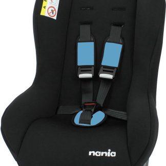 Autostoel Nania Maxim SP Petrol (0-18kg)