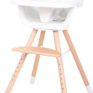 Kinderstoel FreeOn EXCLUSIVE 270°