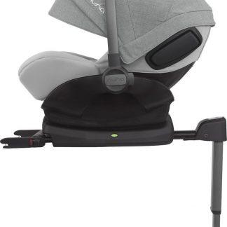 Nuna Arra autostoel - Groep 0 - Frost