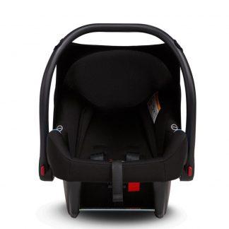 Anex Baby Autostoel Groep 0+