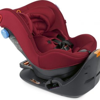 Chicco Autostoel 2Easy - Red Passion