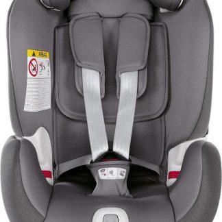 Chicco Autostoel SEAT UP 012 - Grijs